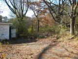 5775 Bells Ferry Rd - Photo 11