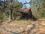 5775 Bells Ferry Rd - Photo 12