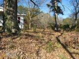 5775 Bells Ferry Rd - Photo 8
