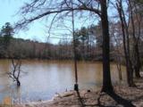 0 Heritage Lake Dr - Photo 10