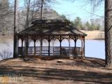0 Heritage Lake Dr - Photo 11