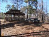 0 Heritage Lake Dr - Photo 12