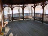 0 Heritage Lake Dr - Photo 13
