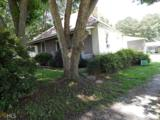 651 Lee St - Photo 4