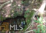 0 Osley Mill Creek Rd - Photo 11