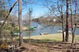 0 Winding River Dr - Photo 10