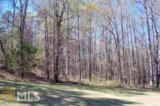 0 Winding River Dr - Photo 15