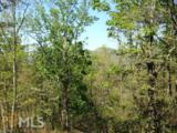 0 Hidden Meadow Rd - Photo 25