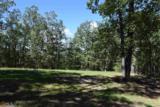 0 Hidden Meadow Rd - Photo 26