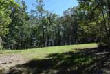 0 Hidden Meadow Rd - Photo 28