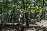 0 Hidden Meadow Rd - Photo 29