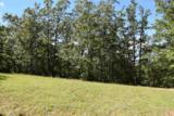 0 Hidden Meadow Rd - Photo 30
