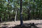 0 Hidden Meadow Rd - Photo 32