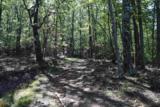 0 Hidden Meadow Rd - Photo 33