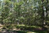 0 Hidden Meadow Rd - Photo 34