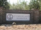 500 Cumberland Harbour Blvd - Photo 4