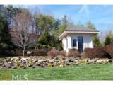 1053 Bent Grass - Photo 5