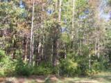 0 Plantation Trl - Photo 1
