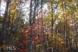 0 Rice Ridge Ct - Photo 16