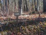 0 Trailwood Dr - Photo 9