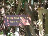 0 Blue Ridge - Photo 4