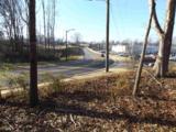 3018 Atlanta Hwy - Photo 12