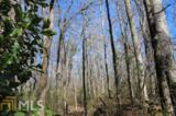 0 Glade Creek Rd - Photo 8