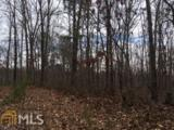 0 Country Rd 14 - Photo 2