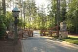 4910 Roaring Fork Pass - Photo 10