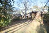 741 Lakewood Dr - Photo 36