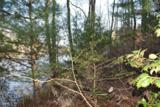 0 Headwaters Ct - Photo 11