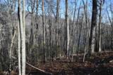 0 Headwaters Ct - Photo 12
