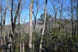 0 Headwaters Ct - Photo 13