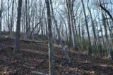 0 Headwaters Ct - Photo 20