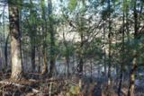 0 Headwaters Ct - Photo 21