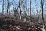 0 Headwaters Ct - Photo 24