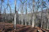 0 Headwaters Ct - Photo 26