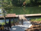 0 Headwaters Ct - Photo 30
