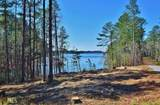 5431 Mayflower Ct - Photo 12