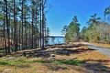 5431 Mayflower Ct - Photo 13