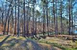 5431 Mayflower Ct - Photo 14