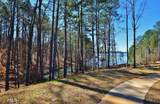 5431 Mayflower Ct - Photo 15