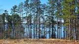 5431 Mayflower Ct - Photo 29