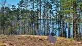 5431 Mayflower Ct - Photo 33