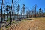 5431 Mayflower Ct - Photo 35