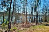 5431 Mayflower Ct - Photo 36