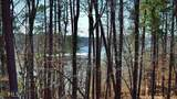 5431 Mayflower Ct - Photo 39