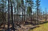 5431 Mayflower Ct - Photo 40