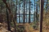 5431 Mayflower Ct - Photo 42