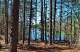 5431 Mayflower Ct - Photo 43